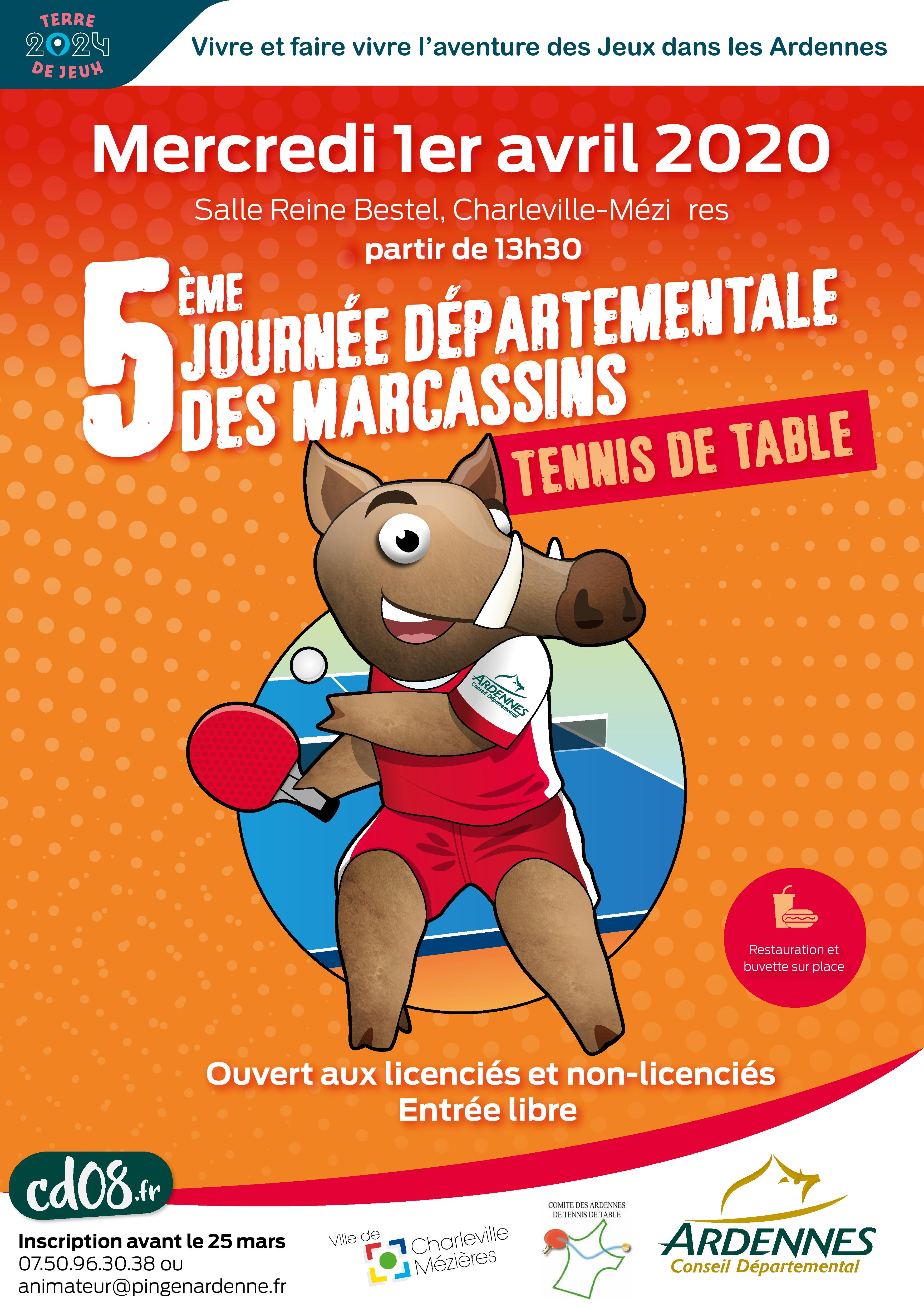 data/2019/competitions/jeunes/marcasins/marc/photo/marcassins-tennis-table-2020.jpg