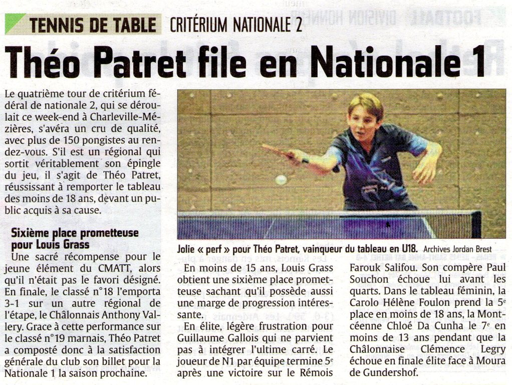 Théo Patret file en Nationale 1.jpg